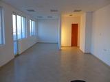 Офис под наем в супер центъра на Стара Загора