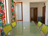 1-bedroom apartment for sale in the seaside resort Lozenets