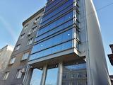 """Голям офис тип """"open space"""" с подземен паркинг в центъра на София"""