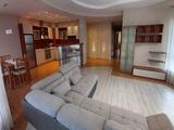 Large Apartment Set in Iztok District