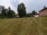 Парцел в село само на 15 км от Велико Търново