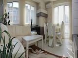 Четырехкомнатная квартира в г. София
