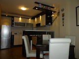 1-bedroom apartment in Iglika gated complex