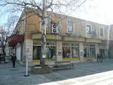 Помещение за офис, склад, магазин или за живеене в центъра на Видин