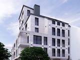 DV_Luxury Residence - малка бутикова сграда от най-висок клас