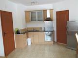 Тристаен апартамент в Боров Рид / Pine Ridge