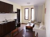 Двустаен апартамент в комплекс Aspen House Apartments