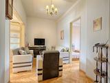 Четиристаен апартамент с екслузивна локация в кв. Яворов