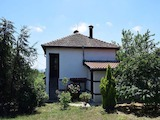 Renovated House Set 15 km Away From Tsarevo