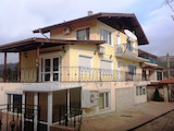 House in Balchik