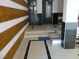 Нов тристаен апартамент с тиха локация в район Оборище