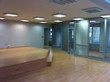 Просторен офис до бул. Джеймс Баучер