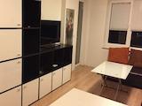 Обзаведен двустаен апартамент, кв. Манастирски ливади
