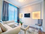 Луксозен тристаен апартамент в район Оборище