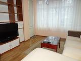 Обзаведен тристаен апартамент в кв. Гръцка махала в гр. Варна