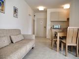 Comfortable 1-bedroom apartment in Sunset Kosharitsa complex