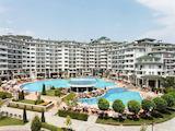 Студио в Емералд Бийч Ризорт & СПА/ Emerald Beach Resort & Spa в Равда