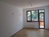 Ваканционно студио в затворен комплекс Рила Парк / Rila Park