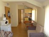 Двустаен апартамент в Банско, изгодна поддръжка