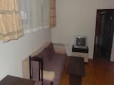 Тристаен апартамент в Пампорово Палас/Pamporovo Palace