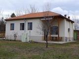 Реновирана къща в отлично състояние между Пловдив и Стара Загора