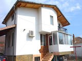 Къща за продажба в село Горица, община Поморие