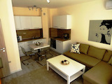 "2-bedroom apartment ""Varna South Bay Premium 2"""
