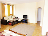 Двустаен апартамент в Пирин Палас / Pirin Palace