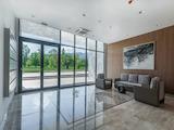 """Тристаен апартамент в луксозната сграда """"Vitosha Residence"""""""