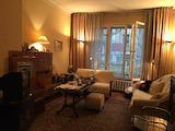 Тристаен апартамент на възловата улица Оборище