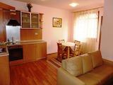 Тристаен апартамент в Банско, изгодна поддръжка