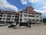 Жилищен комплекс с апартаменти и мезонети в кв. Драгалевци