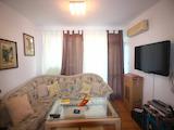 Тристаен апартамент в комплекс Блек Сий/ Black Sea в Слънчев Бряг