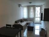Тристаен апартамент в нова сграда до метростанция Европейски съюз