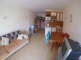 Компактен апартамент в Сънсет Бийч 1 / Sunset Beach 1 в Слънчев Бряг