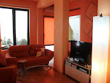 Уютен апартамент тип студио кв. Бриз