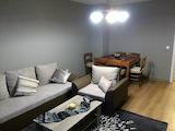 Двустаен апартамент под наем в кв. Белите брези