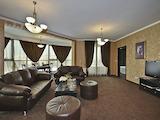 Обзаведен тристаен апартамент в престижния район Гоце Делчев