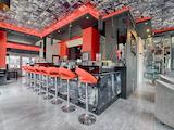 Restaurant, Bar in Sofia