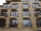 New two-bedroom apartment in Oborishte District