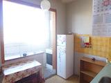 Просторен тристаен апартамент с красива гледка в кв. Левски Г
