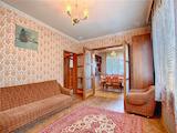 Апартамент с 5 отделни помещения  в центъра на Лозенец