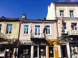 Этаж дома в г. Велико Тырново