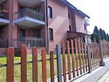 Четиристаен апартамент в кв. Витоша