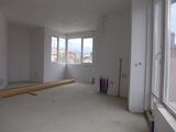 Двустаен апартамент в сграда с акт 16 в кв. Витоша