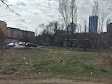 Development land in Sofia