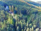 Урегулиран имот със сменен статут на 20 км от Пловдив