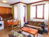 Квартира-студия вблизи г. Разлог