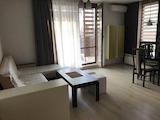 Двустаен апартамент с гледка към Витоша в кв. Манастирски ливади