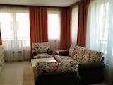 Уютен, ваканционен имот в Пирин Голф & Кънтри Клуб